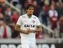 Perto da Chapecoense, Victor Ramos tenta a liberação de clube mexicano