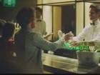 Sóbrios são chamados de 'heróis da noite' em campanha da Heineken