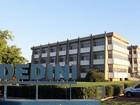 Em crise financeira, Dedini pede recuperação judicial em Piracicaba