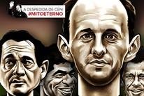 Escale seu time  Tricolor dos sonhos (infoesporte)