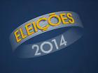 Datafolha, votos válidos: Camilo tem 53%, e Eunício, 47% (Reprodução/TV Globo)