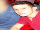 Vigilante apontado como serial killer é condenado por morte de estudante