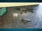 Polícia prende suspeitos de assaltar joalherias em shoppings no Rio
