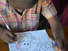 Com educação em crise, professores do Haiti migram para Campinas, SP
