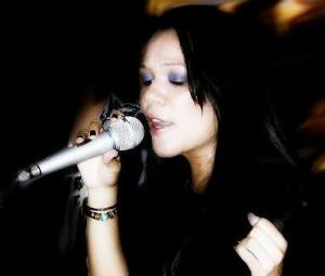 Rebecca Braga e convidadas vão cantar sucessos do pop e rock, em Macapá (Foto: Divulgação)