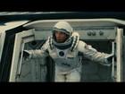 G1 já viu: 'Interestelar' busca emoção em 'ficção científica humana'