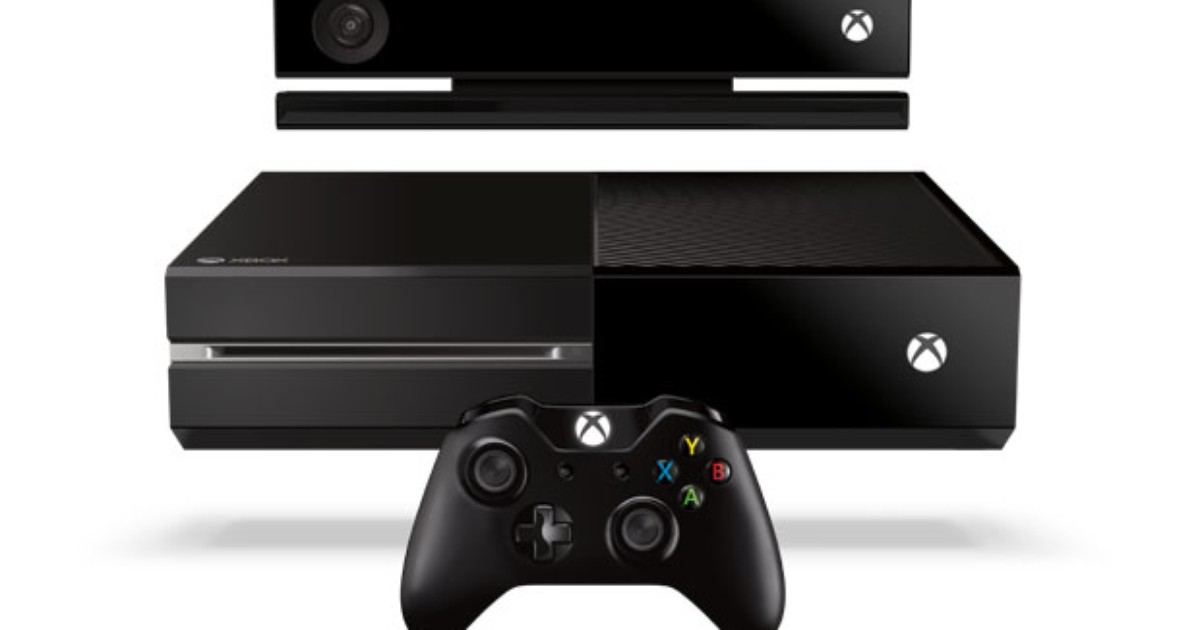 Veja comparativo entre os videogames Xbox One e PlayStation 4