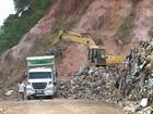 Pernambuco vai liberar R$ 10 milhões para realização de projetos no interior