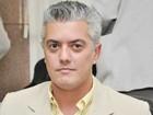 Ex-secretário de infraestrutura se entrega à Polícia Federal
