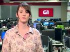 Dólar fecha em alta após Brasil perder grau de investimento