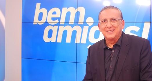SporTV Play (Marcos Guerra)