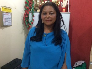Diretora acionou a Secretaria de Educação do Município, Conselho Tutelar, Ministério Público e Creas (Foto: Fernanda Zauli/G1)