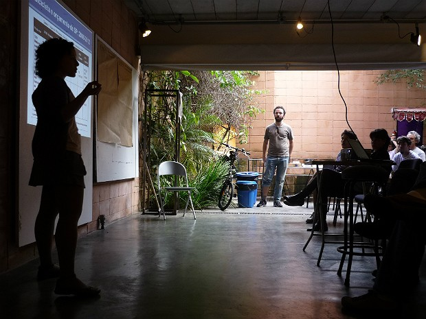 CicloBR (Foto: Divulgação/CicloBR)