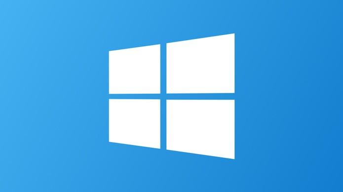 Bug afetava versões antigas do Windows (foto: Reprodução/Microsoft) (Foto: Bug afetava versões antigas do Windows (foto: Reprodução/Microsoft))
