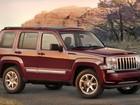 Chrysler convoca recall mundial de 560 mil unidades