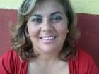 Vereadora de Lajeado diz ter sido ameaçada de morte