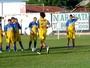 Tigre deve ter a estreia de 2 reforços; Geílson participa de treino com bola