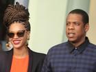 Jay-Z vai comprar ilha de R$ 6 milhões em Bahamas, diz site
