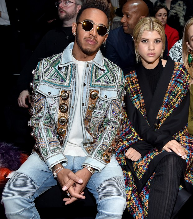 who is lewis hamilton dating june Lewis hamilton 'looking for love on celebrity dating app raya' lewis hamilton is angry with sebastian vettel's chicanery and claims german is breaking the rules 01/05/18 00:20.