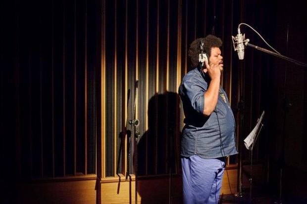 Tim Maia, o filme (Foto: Paprica Fotografia/ divulgação)