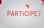 Participe do 'Em Movimento' (Reprodução/TV Gazeta ES)