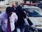Laudo aponta tranquilizante em suco de crianças e polícia indicia professora