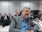Antônio Palocci acusa Lula de receber R$ 300 milhões para campanha