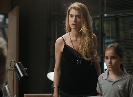 Diana e Chiara ficam chocadas com revelação de Gordo