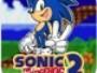 Sonic the Hedgehog 2 para iPhone
