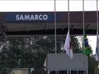 MP recomenda que Samarco não tenha autorização para operar