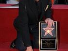 Wayne Rogers, o Trapper John da série 'M*A*S*H', morre aos 82 anos