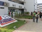 UPE divulga terceiro remanejamento; 276 candidatos foram aprovados