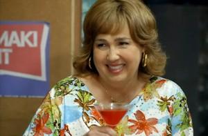 Aprenda a preparar  o seu próprio drink 'Chora neném' (TV Globo)
