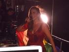 Ivete Sangalo agita última noite de Fortal e se declara ao público gay