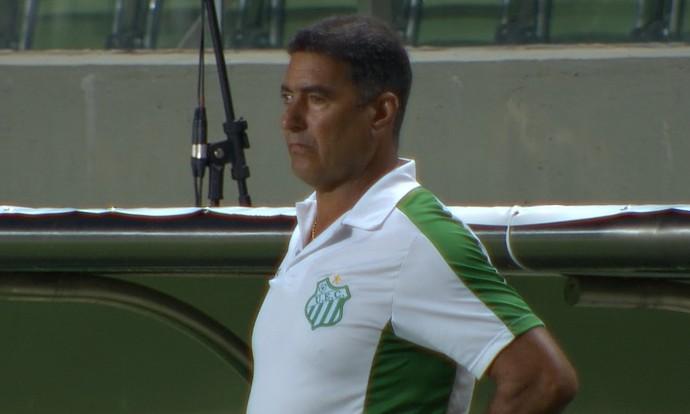Paulo Cesar Catanoce; Uberlândia  (Foto: Reprodução/ Premiere)