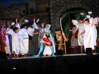 Auto de Natal começa nesta quinta-feira em Quissamã, no RJ