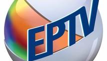 Envie suas sugestões de  reportagens para a EPTV (Reprodução/EPTV)