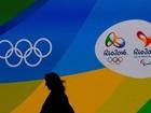 OMS publica recomendações de saúde para quem vem para Olimpíada