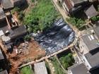 Temporal que provocou 15 mortes em Salvador completa um ano