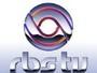 Logo RBS TV home (Foto: Divulgação, RBS TV)