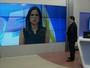 Morte de Shaolin mobiliza jornalismo das TVs Cabo Branco e Paraíba