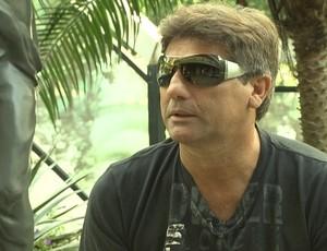 Renato Gaúcho Esporte Espetacular (Foto: Reprodução/TV Globo)