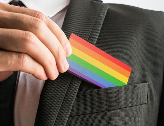 Diversidade no ambiente de trabalho (Foto: Thinkstock/Getty Images)