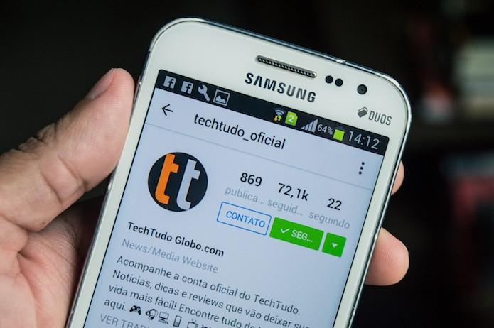 Como promover um post no Instagram | Dicas e Tutoriais