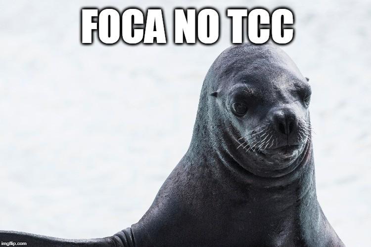 TCC: ferramentas online que vão te ajudar a fazer o seu projeto de conclusão de curso