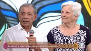 Vídeos de 'Encontro com Fátima Bernardes' de quarta-feira, 26 de julho