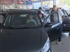 Veja cuidados para compra de carro na reta final do IPI mais baixo