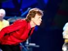 Contratantes dos Stones pagam em juízo taxas para entidades de músicos