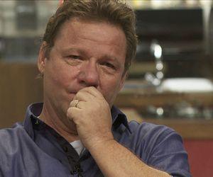 Fortes emoções no 'The Taste Brasil': saiba mais sobre a estratégia dos mentores