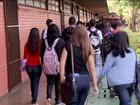 Reforma do ensino médio é aprovada por comissão do Congresso Nacional